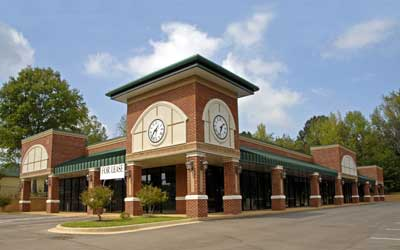 Brookhaven-MS-commercial-property