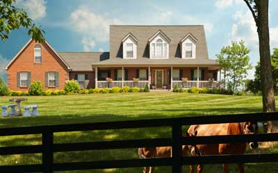 Brookhaven-MS-country-homes